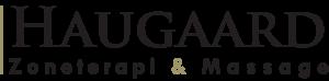 Haugaard Zoneterapi og Massage